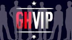 'GH VIP 2018' se estrena en la programación tv de los jueves.