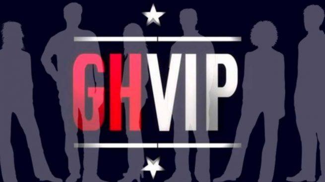 programación-tv-gh-vip-6 (1)