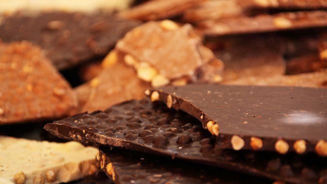 Día del chocolate 2021: 8 datos curiosos sobre el chocolate que te sorprenderán