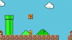 El 13 de septiembre de 1985 sale a la venta Super Mario Bros | Efemérides del 13 de septiembre de 2018