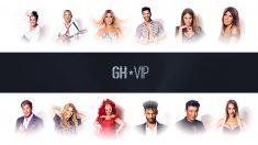 Haz click en la galería para conocer todos los detalles sobre los concursantes de GH VIP 2018