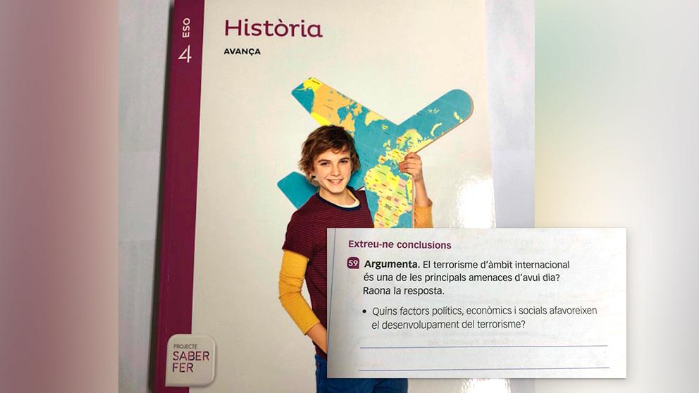 libro-historia-interior
