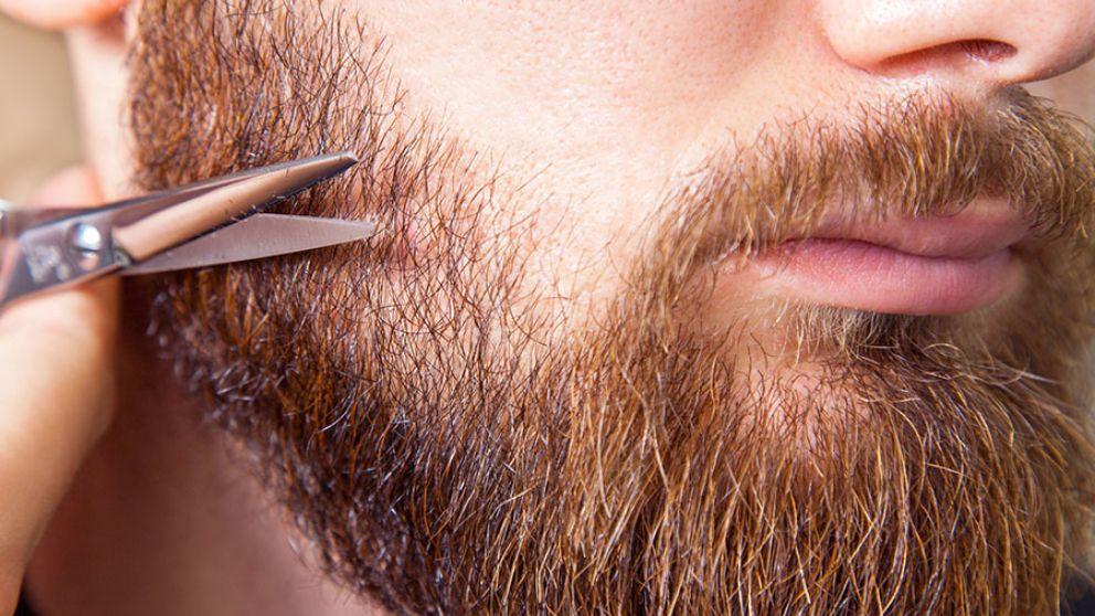 Remedios y «trucos» para retrasar el crecimiento de la barba