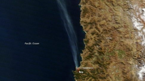Descubiertos peces que viven a 7,5 kilómetros de profundidad