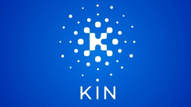 KIK: la aplicación de mensajería que genera su criptomoneda asociada
