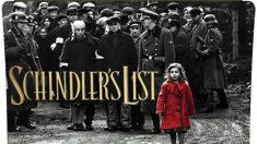 Descubre aquí las 7 mejores películas de historia