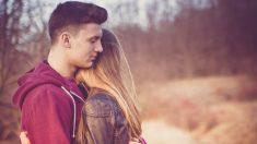 Las relaciones tóxicas perjudican mucho nuestras vidas