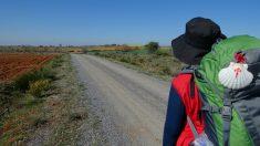 Conseguir la Compostela hará tu experiencia peregrina más intensa
