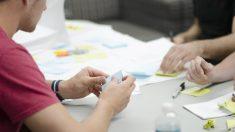 Mejorar la productividad es imprescindible para sacarle mayor partido a tu tiempo en el trabajo
