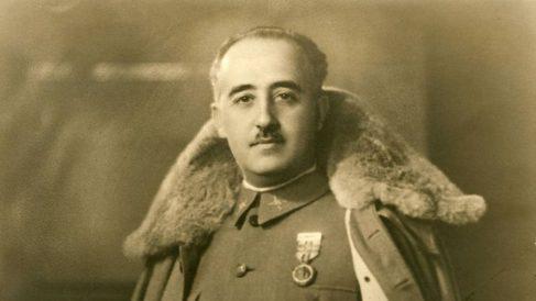 Franco fue nombrado Generalísimo el 21 de septiembre de 1936 | Efemérides del 21 de septiembre de 2018