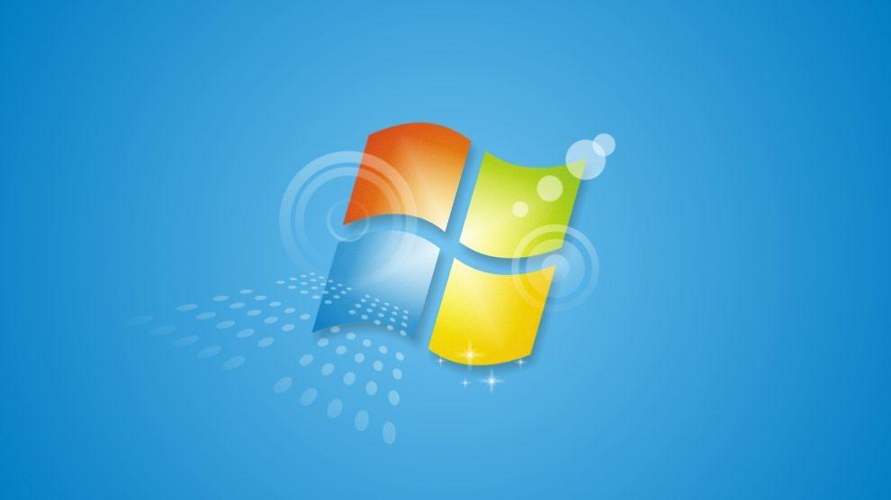 Los iconos son imprescindibles para trabajar en un ordenador