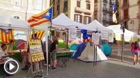 acampadaOkkkk