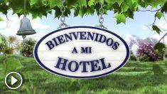 'Bienvenidos a mi hotel', mañana en Cuatro