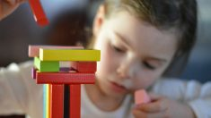 Consejos para conseguir que los niños sean autónomos
