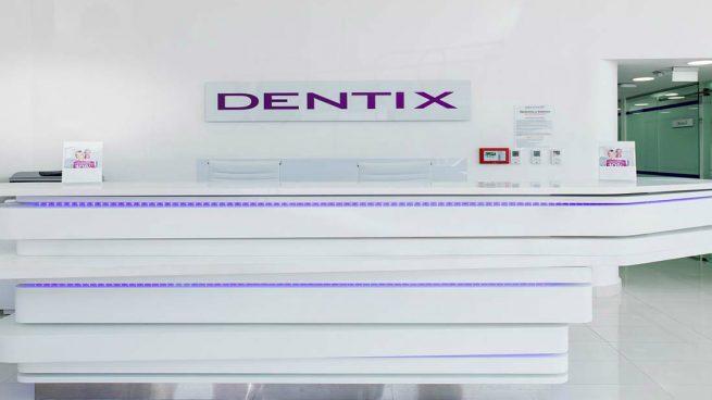 Dentix: ¿se puede recuperar el dinero pagado por los tratamientos tras presentar el concurso de acreedores?