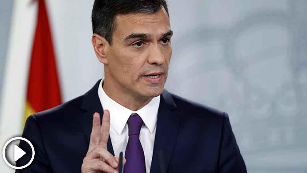 pedro-sanchez-presidente-gobierno-655×368 copia