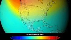 Qué es el Día Internacional de la Preservación de la Capa de Ozono