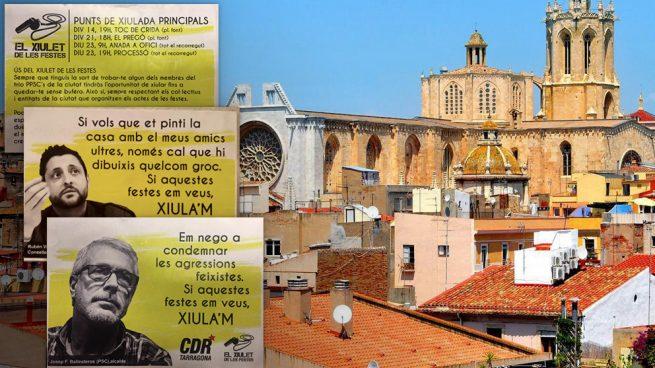 CDR Tarragona