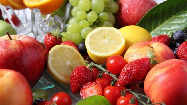 dietas para rebajar de modo saludable