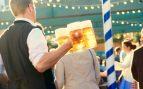 diez curiosidades sobre el Oktoberfest que no conocias