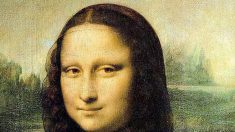 ¿Pudo la Mona Lisa sufrir hipotiroidismo?