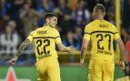 Brujas – Borussia Dortmund: Resultado, resumen y goles (0-1)