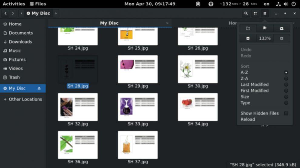 Descubre qué es un archivo VBR