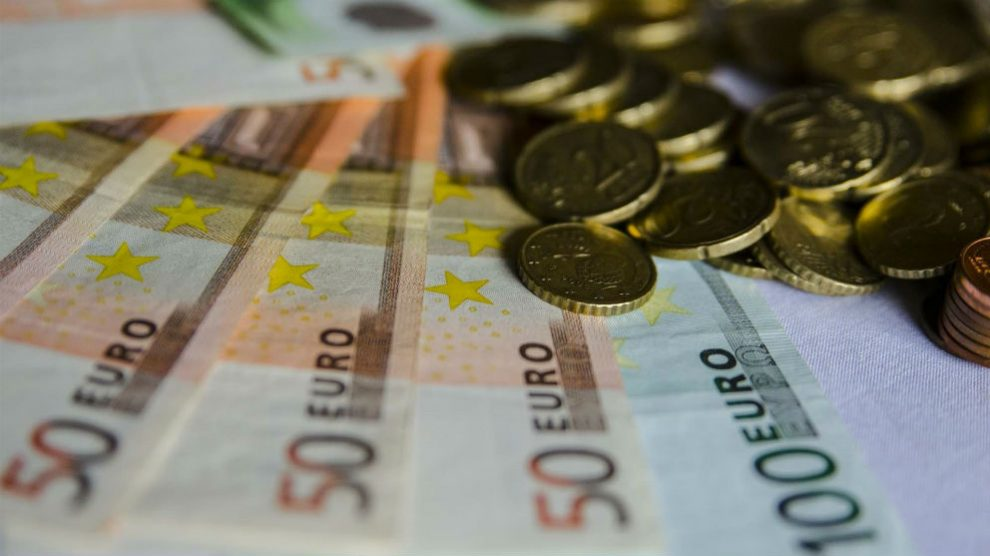 El Tesoro Público emitirá el martes letras a 3 y 9 meses y el jueves deuda a largo plazo