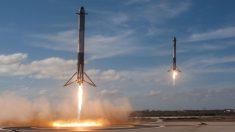 Yusaku Maezawa es el primer turista espacial que volará a la Luna con SpaceX