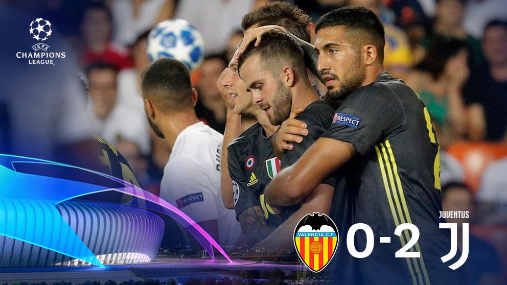 cronica-valencia-juventus-champions-league-2018-2019-interior