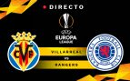 Villarreal Glasgow Rangers
