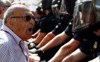 Los partidos acuerdan en el Pacto de Toledo mantener el poder adquisitivo de las pensiones