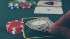 Conoce curiosidades sobre los casinos.
