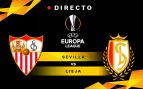 Sevilla Standard de Lieja