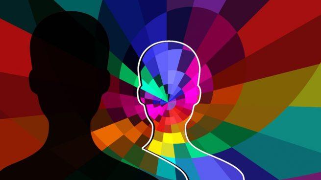 Qué es la abstracción en psicología