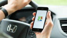 Guía de pasos para guardar una ruta en Google Maps