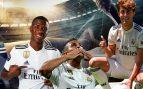 Real Madrid – Espanyol: La hora de los fichajes