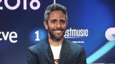 Roberto Leal habla de ediciones anteriores en 'OT 2018'