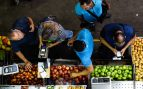 Venezuela mercado