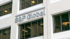 Sede de S&P Global
