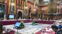 (Foto: Ayuntamiento de Barcelona)