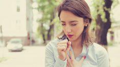 Existen dos tipos de bronquitis, aguda y crónica
