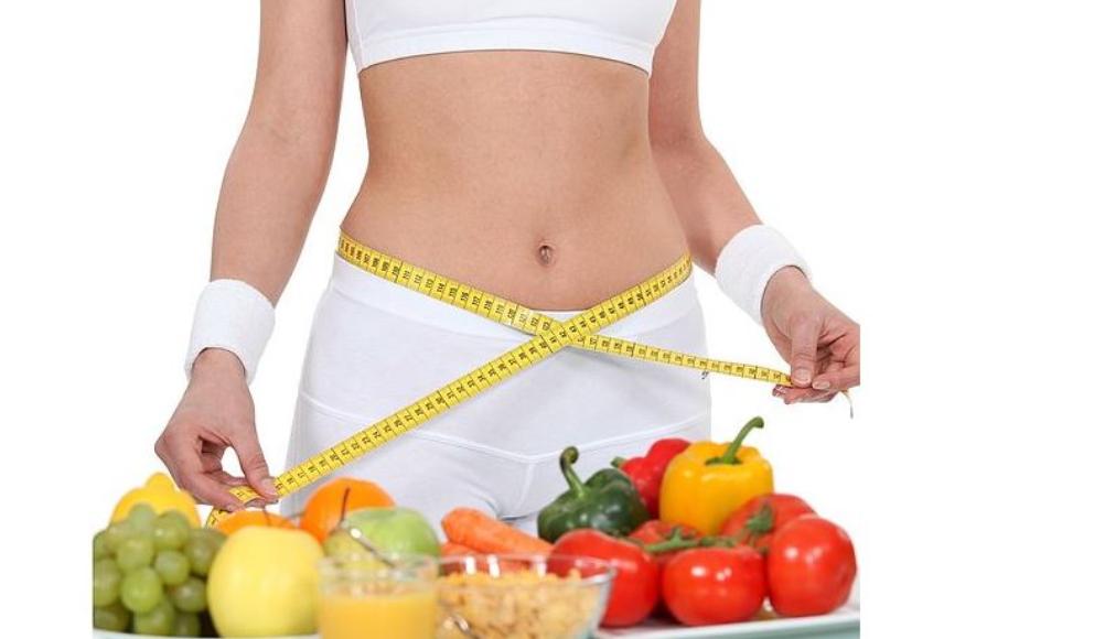 dieta sana adelgazar menu semanal para adelgazar