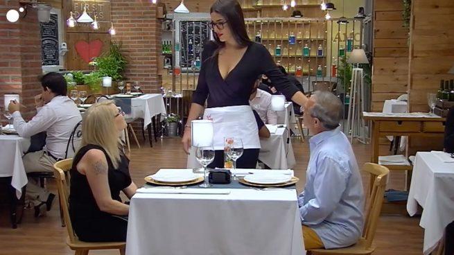 first-dates-maría-enano