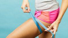 Descubre aquí las pulsaciones a las que se debe entrenar para quemar más grasa