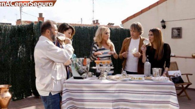 ven-a-cenar-conmigo-gourmet-edition-mar-segura