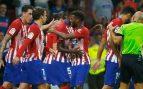 Atlético Huesca
