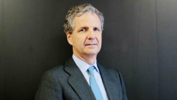 Jaime Carvajal Hoyos