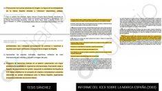 tesis-informe-icex-interior