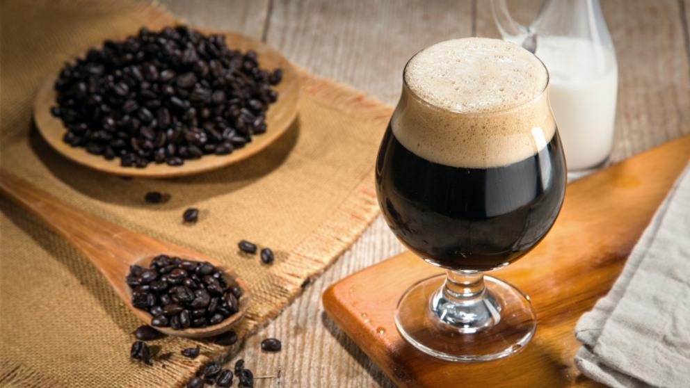 beneficios-cerveza-negra